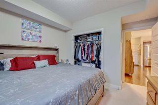Photo 15: 101 10530 56 Avenue in Edmonton: Zone 15 Condo for sale : MLS®# E4234181