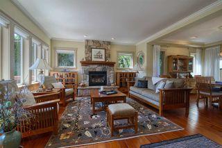 Photo 6: 6416 MARMOT Road in Sechelt: Sechelt District House for sale (Sunshine Coast)  : MLS®# R2479817