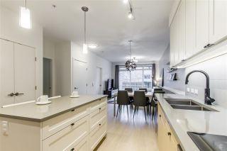 """Photo 9: 214 3205 MOUNTAIN Highway in North Vancouver: Lynn Valley Condo for sale in """"Mill House"""" : MLS®# R2397312"""