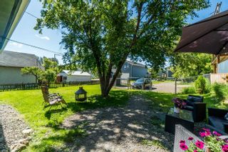 Photo 30: 1775 7TH Avenue in Prince George: Crescents House for sale (PG City Central (Zone 72))  : MLS®# R2593971