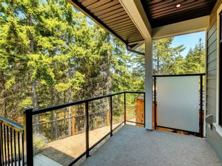 Photo 21: 1180 Deer Meadow in : La Bear Mountain House for sale (Langford)  : MLS®# 883120