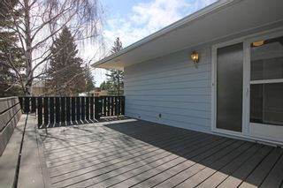 Photo 33: 5320 Silverdale Drive NW in Calgary: Silver Springs Detached for sale : MLS®# A1092393