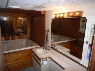 Photo 14: 54 ARBOR Grove in WINNIPEG: North Kildonan Residential for sale (North East Winnipeg)  : MLS®# 1018189
