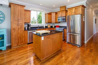 Photo 12: 10952 Madrona Dr in : NS Deep Cove House for sale (North Saanich)  : MLS®# 873025