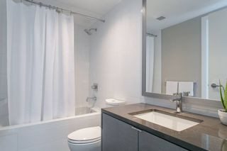 Photo 10:  in Burnaby: Metrotown Condo for rent : MLS®# AR004
