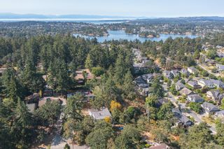 Photo 1: 1099 Jasmine Ave in : SW Strawberry Vale House for sale (Saanich West)  : MLS®# 883448
