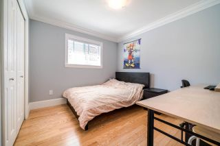 Photo 25: 2763 E 48TH Avenue in Vancouver: Killarney VE House for sale (Vancouver East)  : MLS®# R2482941