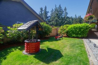 Photo 33: 2516 Sooke Rd in : Co Triangle House for sale (Colwood)  : MLS®# 879338