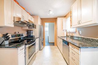 Photo 7: 18 Sandy Lake Place in Winnipeg: Waverley Heights Residential for sale (1L)  : MLS®# 202022781