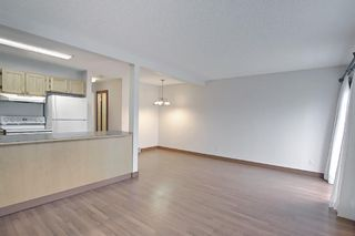 Photo 15: 121 Millview Square SW in Calgary: Millrise Row/Townhouse for sale : MLS®# A1112909