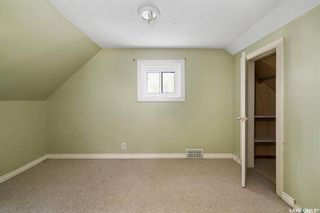 Photo 17: 315 25th Street West in Saskatoon: Caswell Hill Residential for sale : MLS®# SK870544