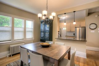 Photo 5: 145 Campbell Street in Winnipeg: River Heights North Single Family Detached for sale (1C)  : MLS®# 1923580