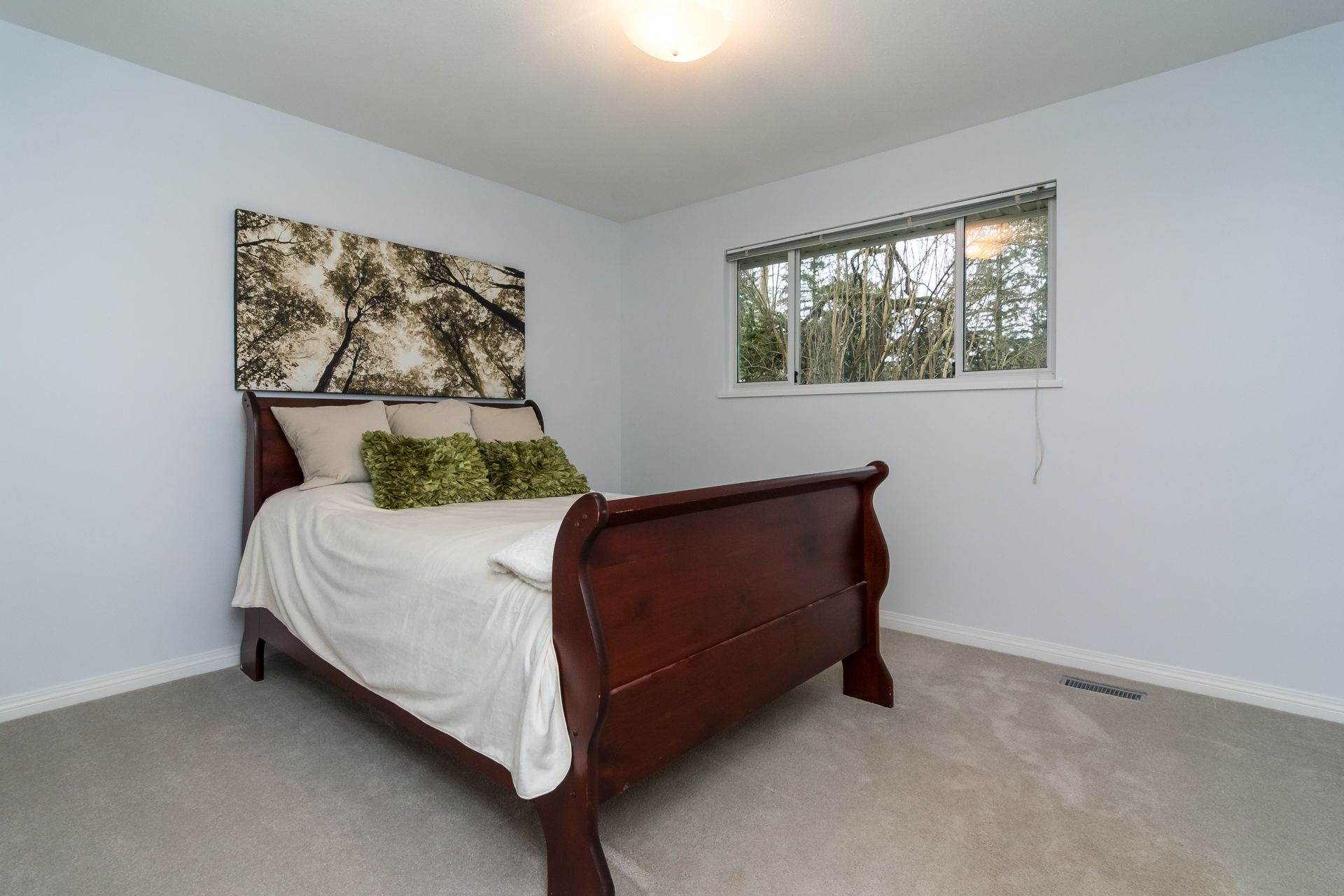 """Photo 20: Photos: 19941 37 Avenue in Langley: Brookswood Langley House for sale in """"Brookswood"""" : MLS®# R2240474"""