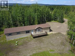 Photo 2: lot 7 GRIZZLY RIDGE ESTATES in Rural Woodlands County: House for sale : MLS®# A1023173