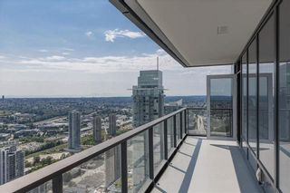 Photo 25: 4706 1955 ALPHA Way in Burnaby: Brentwood Park Condo for sale (Burnaby North)  : MLS®# R2578632