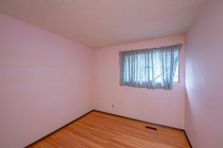 Photo 21: 141 40th Avenue SW in Calgary: Parkhill Detached for sale : MLS®# A1107597