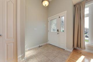 Photo 2: 16635 75 Street NW in Edmonton: Zone 28 House for sale : MLS®# E4247982