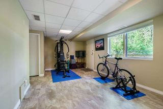"Photo 28: 42 1355 CITADEL Drive in Port Coquitlam: Citadel PQ Townhouse for sale in ""CITADEL MEWS"" : MLS®# R2572774"