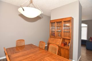 Photo 29: 149 West Lakeview Point: Chestermere Semi Detached for sale : MLS®# A1122106