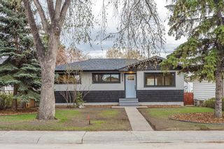 Main Photo: 2408 37 Street SE in Calgary: Forest Lawn Detached for sale : MLS®# A1100987