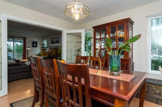 Photo 3: 3216 SADDLE Street in Abbotsford: Abbotsford East House for sale : MLS®# R2229163