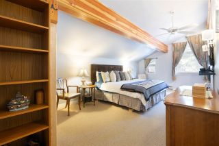 """Photo 10: 8180 ALPINE Way in Whistler: Alpine Meadows House for sale in """"Alpine Meadows"""" : MLS®# R2561477"""