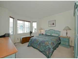 """Photo 9: 51 7875 122 Street in Surrey: West Newton Townhouse for sale in """"The Georgian"""" : MLS®# F1404856"""