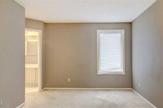 Photo 16: 32 COACHWAY Garden SW in Calgary: Coach Hill Row/Townhouse for sale : MLS®# C4293190