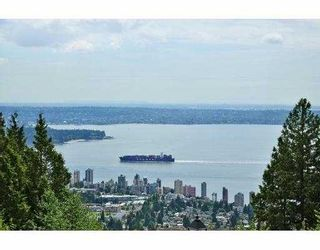 Photo 16: 2311 DUNLEWEY Place in West Vancouver: Whitby Estates House for sale : MLS®# V1004668