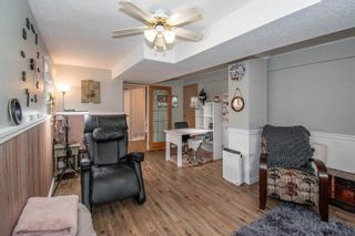 Photo 12: 1083 CEDAR Street in Smithers: Smithers - Town House for sale (Smithers And Area (Zone 54))  : MLS®# R2607562