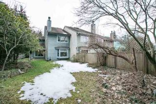 Photo 19: 6933 ARLINGTON STREET in Vancouver East: Home for sale : MLS®# R2344579
