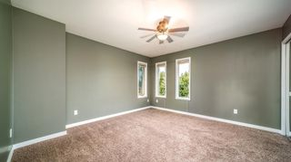 Photo 23: 16 Maplewood Green: Strathmore Semi Detached for sale : MLS®# A1143638