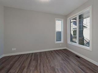 Photo 16: 72 NOLANLAKE Point(e) NW in Calgary: Nolan Hill House for sale : MLS®# C4120132
