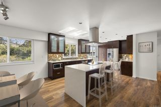 Photo 2: 1723 Llandaff Pl in : SE Gordon Head House for sale (Saanich East)  : MLS®# 878020