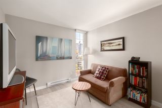 """Photo 24: 1103 1311 BEACH Avenue in Vancouver: West End VW Condo for sale in """"Tudor Manor"""" (Vancouver West)  : MLS®# R2565249"""