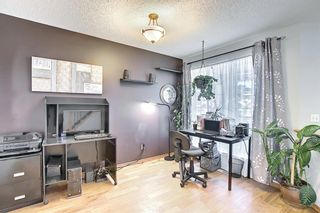 Photo 6: 287 Chaparral Drive SE in Calgary: Chaparral Detached for sale : MLS®# A1120784