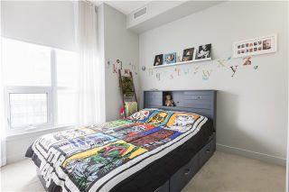 Photo 11: 126 Simcoe St Unit #1808 in Toronto: Waterfront Communities C1 Condo for sale (Toronto C01)  : MLS®# C3683165