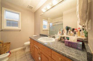 Photo 13: 5012 VICTORY Street in Burnaby: Metrotown 1/2 Duplex for sale (Burnaby South)  : MLS®# R2553881