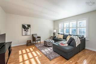 Photo 3: 68 Royal Masts Way in Bedford: 20-Bedford Residential for sale (Halifax-Dartmouth)  : MLS®# 202125882