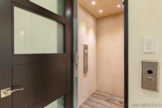 Photo 42: LA JOLLA House for sale : 5 bedrooms : 7447 Hillside