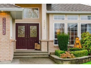 """Photo 2: 22262 46A Avenue in Langley: Murrayville House for sale in """"Murrayville"""" : MLS®# R2519995"""