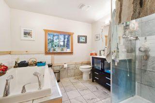 Photo 23: 2378 Ployart Rd in Black Creek: CV Merville Black Creek House for sale (Comox Valley)  : MLS®# 886657