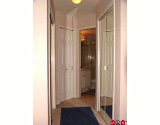 Photo 5: 109 12155 75A Avenue in Surrey: West Newton Condo for sale : MLS®# F2808894
