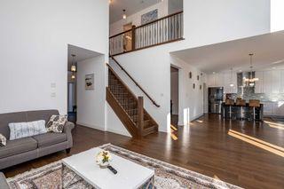 Photo 12: 1257 Silverfox Drive in London: House (2-Storey) for sale : MLS®# X5361373