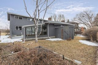Photo 35: 1143 Varsity Estates Rise NW in Calgary: Varsity Detached for sale : MLS®# A1127411