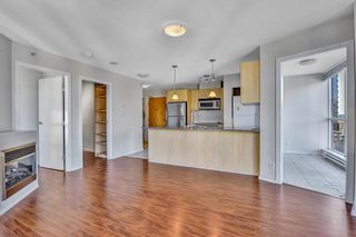"""Photo 13: 1502 1199 SEYMOUR Street in Vancouver: Downtown VW Condo for sale in """"BRAVA"""" (Vancouver West)  : MLS®# R2534409"""