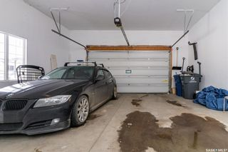 Photo 32: 828 Beechmont Lane in Saskatoon: Briarwood Residential for sale : MLS®# SK844207