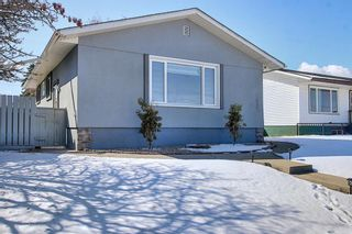Photo 3: 1027 Penrith Crescent SE in Calgary: Penbrooke Meadows Detached for sale : MLS®# A1104837