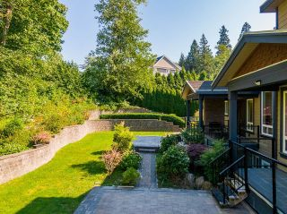 Photo 38: 2966 161A Street in Surrey: Grandview Surrey House for sale (South Surrey White Rock)  : MLS®# R2599780