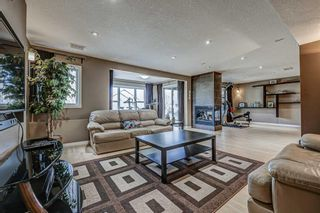 Photo 43: 66 Everhollow Rise SW in Calgary: Evergreen Detached for sale : MLS®# A1101731